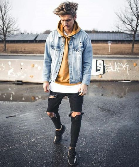 kenkäkauppa virallinen kauppa tukku verkossa Streetwear daily - - - Click this picture to check out our ...