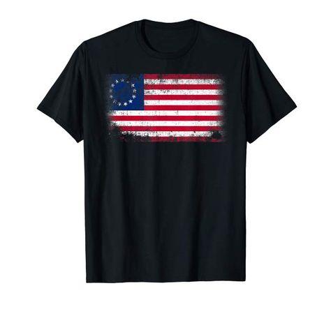 US Navy tank top digital camo shirt USN tee shirt United States Navy men/'s