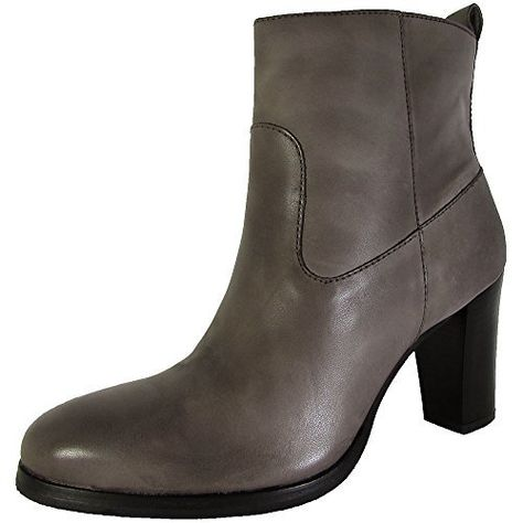 Cole Haan Womens Livingston Boot
