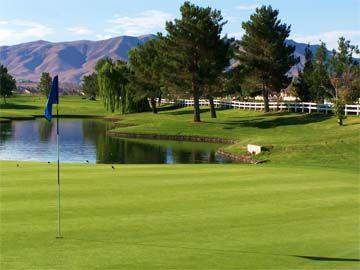34+ Ashwood golf apple valley viral
