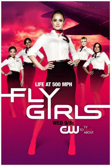 Fly Girls Digital Playground Torrent - MenalMeida