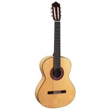 guitare classique kent
