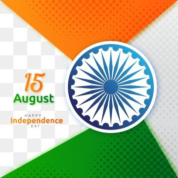 Day Independence India August Indian 15th Flag Vector Paper Layout Republic Banner Poster Ca In 2020 Material Design Background Material Design Creative Graphic Design