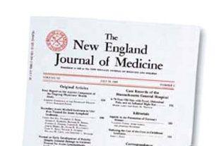 The New England Journal Of Medicine Deerwalkinc