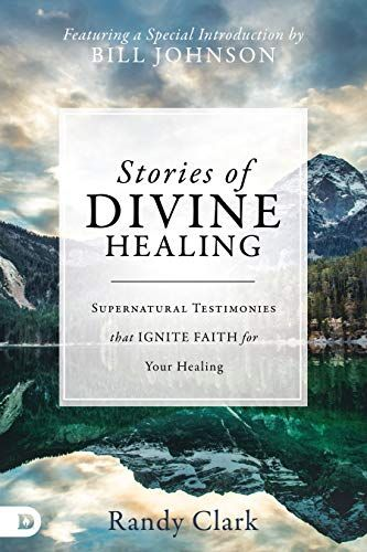free spiritual ebooks download pdf