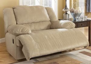 sofas trend loveseat with and recliner set for couches oversized