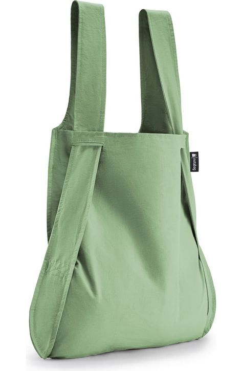 Denim Handbags, Denim Tote Bags, Tote Handbags, Diy Backpack, Backpack Straps, Stil Inspiration, Diy Bags Purses, Backpack Pattern, Convertible Backpack