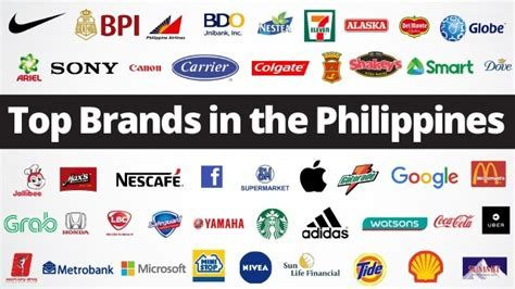top 100 clothing brands popular clothing companies
