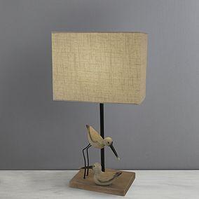 Table Lamps Bedside Lamps Desk Lights Dunelm Page 10 Table Lamp Lamp Bedside Table Lamps