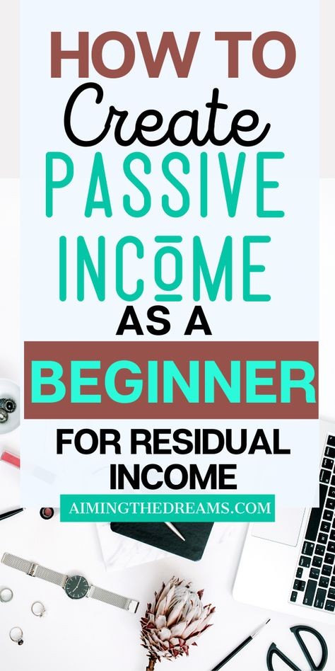 Financial Success, Financial Literacy, Earn Money From Home, How To Make Money, Peer To Peer Lending, Virtual Jobs, Finance Jobs, Creating Passive Income, School Motivation