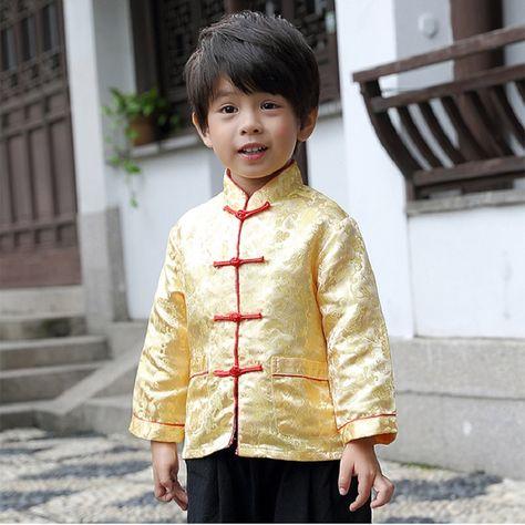 b4b41f11e7b7d Cheap Jackets   Coats