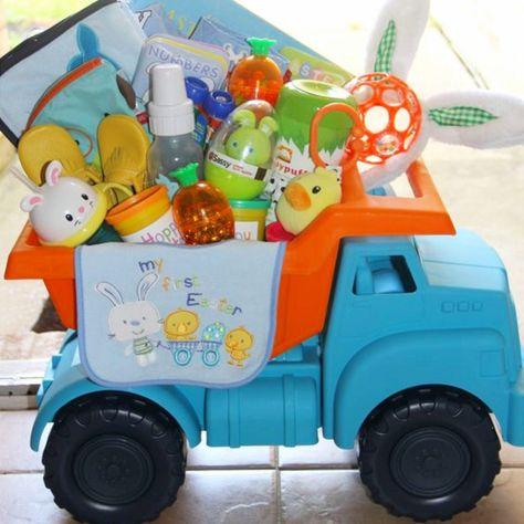 12 /& 20 semaine Baby SCAN 3 Cadre Photo Baby Shower Cadeau De Noël Idée