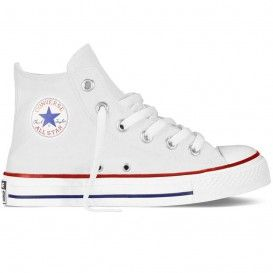 Converse Chuck Taylor All Star Classic Colours TdlrYth