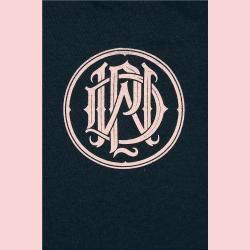 Parkway Drive Reverence T Shirtemp De In 2020 Volkswagen Logo Buick Logo