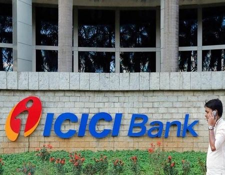 Icici Bank Personal Loan In 2020 Icici Bank Personal Loans Retail Banking