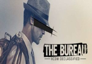 The Bureau Xcom Declassified Free Download Gaming Pc Game Download Free Pc Games Download