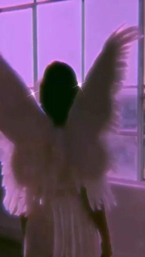 Angel~