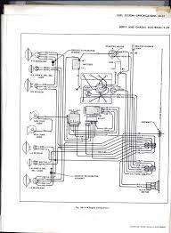 2011 Chevy Silverado 1500 Radio Wiring Diagram
