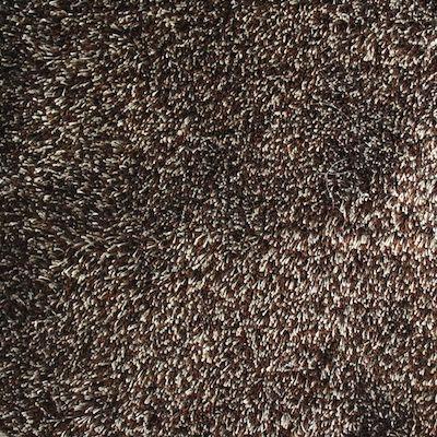 Tolle Teppichboden Hochflor Auslegware Teppich Auslegware Teppichboden Teppich