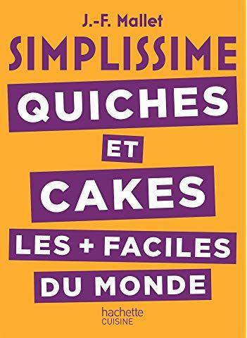 Amazon Fr Simplissime Les Pates Les Plus Faciles Du Monde Jean Francois Mallet Livres En 2020 Telechargement Pdf Gratuit Telecharger Livre Pdf