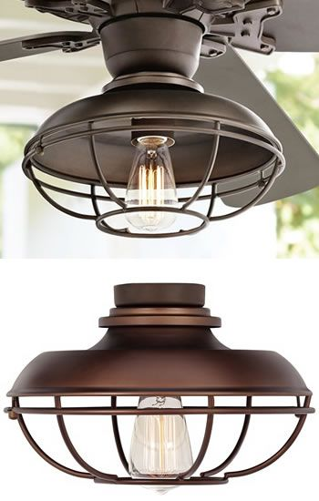 Franklin Iron Works Franklin Park Light Kit Ceiling Fan Light Kits Deep Discount Lighti Ceiling Fan Light Fixtures Ceiling Fan Light Kit Fan Light Fixtures