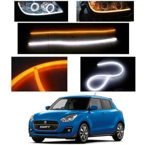 Chevrolet Tavera Car All Accessories List 2019 Car Body Cover Car Led Strip Lighting