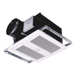 20 Wall Mount Industrial Exhaust Fan Ventilator Green House Garage Air Shutter Exhaust Fan Outdoor Shutters Aluminum Shutters
