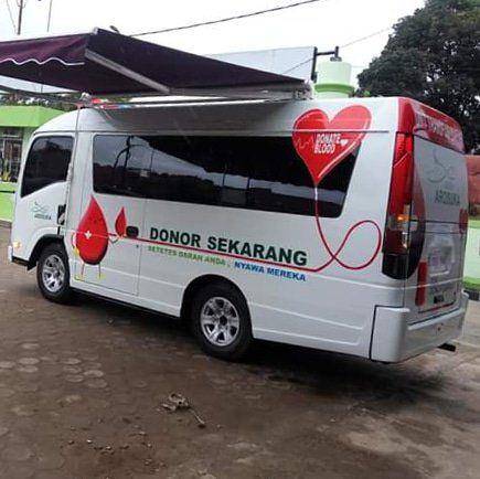 Jual Ambulance Karoseri Ambulance Modifikasi Ambulance 081284074126 Ambulans Pelayan Elf