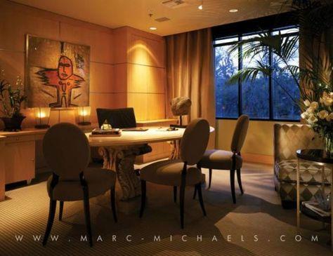 Winter Park Luxury Interior Design Firm
