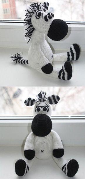 Amigurumi / Spielzeug – Selbst-die-Frau Do-it-yourselfies DIY ...   608x290