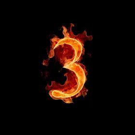 36960494 Letra M Con El Fuego Azul Foto De Archivo Roblox Mi Mundo Tu Mundo Kariwood960 Asombroso Letras De Fuego Gratis Hd Hq Letras De Fuego Fotos De Fuego Letras