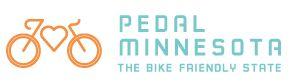 Pedal Minnesota | The Bike Friendly State