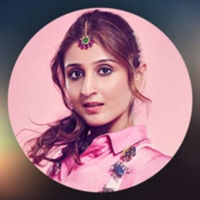 Dhvani Bhanushali Bollywood Music Mp3 Song Bollywood