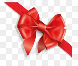 Red Ribbon Bow Stock Image And Royalty Free Vector Files On Fotolia Com Pic 59264252 Ribbon Bows Bow Vector Red Ribbon