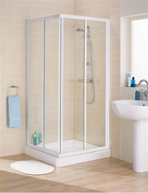60 Best Shower Enclosure Ideas Also A Buyer S Guide Bathroom