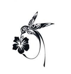 71 44 Trendy Black Bird In 2020 Hummingbird Tattoo Black Bird Tattoo Meaning Black Bird Tattoo