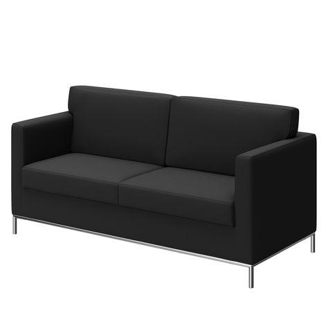 Sofa Nibley V 2 Sitzer Sofa Zweisitzer Sofa Sofas