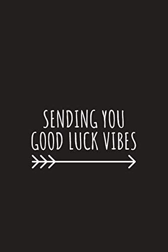 Sending You Good Luck Vibes Farewell Gift For Colleague Https Www Amazon Com Dp 107212763 Job Quotes Funny Farewell Quotes For Colleagues New Job Quotes