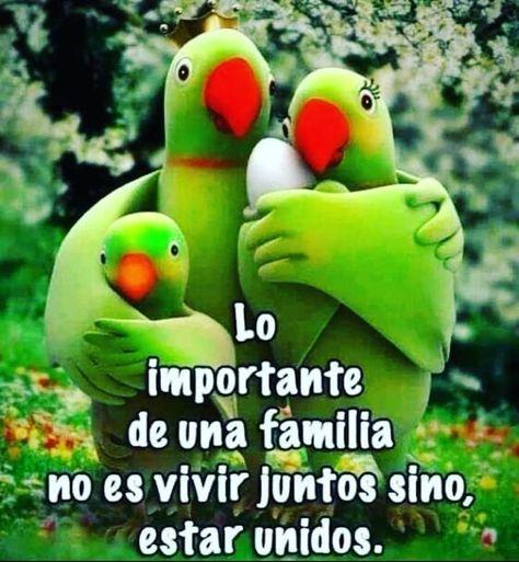 """vida super Sana on Instagram: """"La familia lo es todo 😊 . . . . . . . #vidasupersana #Dietas #Diabetes #BajarDePeso #Obesidad #RemediosNaturales #RemediosCaseros…"""""""