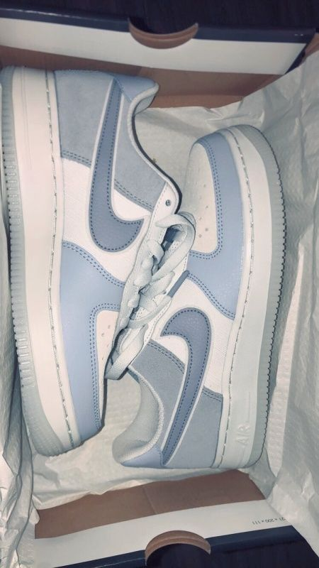 aesthetic shoes sneakers Original Nike Air Sport S - Jordan Shoes Girls, Girls Shoes, Teen Shoes, Nike Shoes Air Force, Nike Air Force 1 Outfit, Cute Sneakers, Sneakers Nike, Adidas Shoes, Adidas Outfit