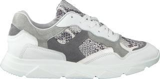 Dames Sneakers Kady - Wit - Maat 39 | Nike sneakers, Sneaker ...