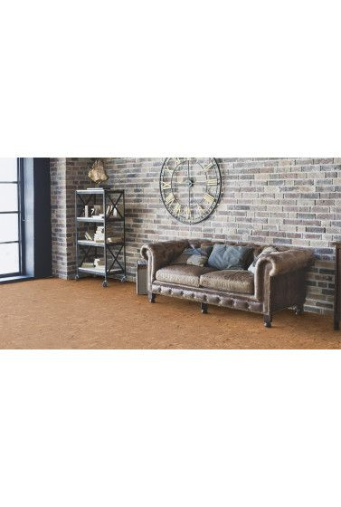 Cork Flooring Wincaders Dawn Color Item 86449 3 99 Sqft