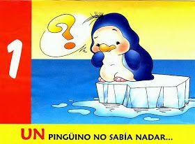 Pin En Inuit