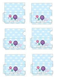 نتيجة بحث الصور عن كروت عيدية جاهزة للطباعة Eid Stickers Diy Eid Gifts Diy Eid Cards