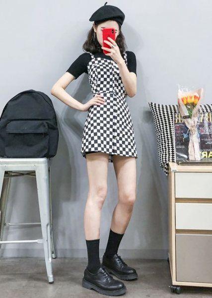 46 trendy fashion asian dress