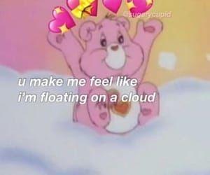 Bear Couple And Funny Image Cute Love Memes Love You Meme Cute Memes