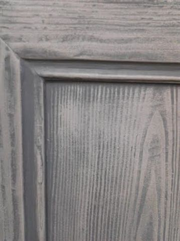 22++ Comment peindre un meuble en gris ceruse inspirations