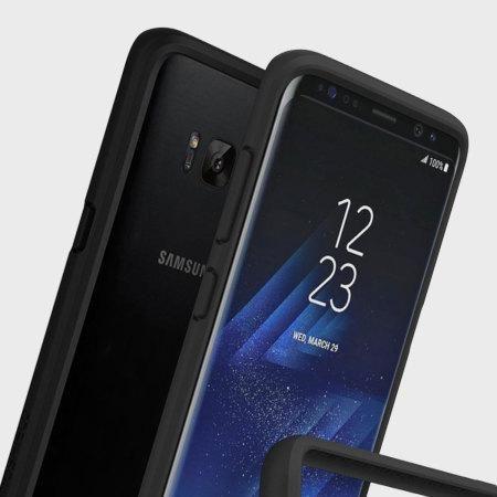 coque rhinoshield galaxy a5 2017   Galaxy, Samsung galaxy s6 ...