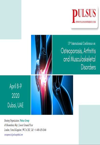 33+ International journal of osteoporosis and metabolic disorders viral