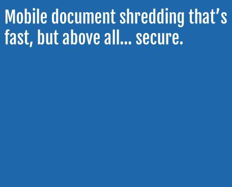 23 best Shredding Services Orlando _ Shred-All Orlando images on - best of shredding certificate of destruction sample